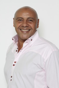 Franck Dossa - Real Estate Broker @ Plaza Brickell International Realty Inc