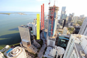 3-new-towers-brickell-bay-drive
